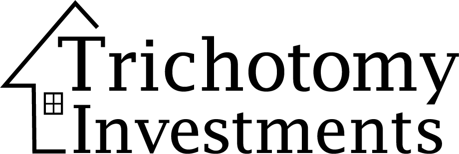 Trichotomy Investments